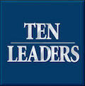 Ten Leaders